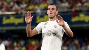 Gareth Bale a animé la chronique mercato cet été alors que le Real Madrid lui cherchait une porte de sortie. Il est finalement resté àMadridet a marqué...