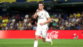 drid Gareth Bale has issued a defiant response to his doubters, with some joking the Welshman has been more of a golfer than a footballer during his time at...