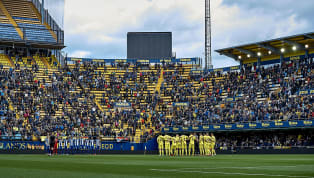 S. D. Huesca - Villarreal   Alineaciones confirmadas