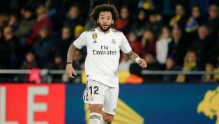 Por enésima ocasión, el Real Madrid comenzó el año con el pie izquierdo. El equipo blanco empató en El Madrigal y puso de nuevo de manifiesto que la temporada...