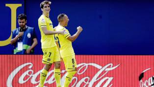 La jornada 7 de LaLiga Santander llegó ayer a su fin con un espectacular partido entre Sevilla y Real Sociedad (3-2), en la que los de Lopetegui impidieron...