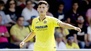 rres ​Arsenal are leading the race to sign Villarreal centre-back Pau Torres - but will face competition from Premier League rivals Manchester City and...