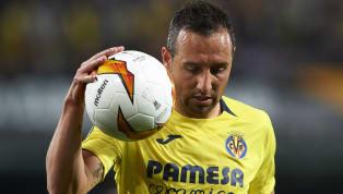 Gelandang Villarreal yang juga mantan pemainArsenal, Santi Cazorla, kembali dipanggil ke tim nasional Spanyol untuk pertama kalinya sejak 2015. Luis...