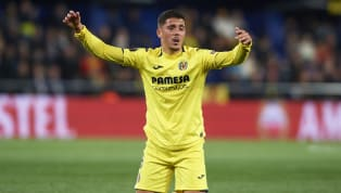 West Ham United appear to have taken advantage of the crisis at Villarreal by agreeing a €27m fee for attacking midfielder Pablo Fornals. The La Liga side...