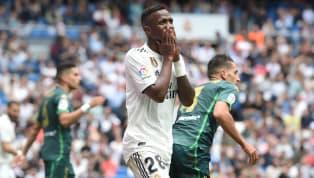 No es ningún secreto que el fichaje estrella delReal Madridesta temporada ha sidoEden Hazard. El belga ha costado para la entidad blanca la friolera...