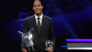FormerManchester Unitedmanager Jose Mourinho is said to have stopped the Red Devils from signing the nowLiverpooldefender andPlayer of the season for...