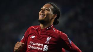 Avant même de le rencontrer en demi-finale de C1, le roc de Liverpool a évoqué son prochain duel avec la Pulga. Une demi-finale de gala !LeLiverpool de...