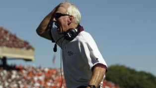 bers The newest College Football Playoff Committee has been set, featuring some legends in the game. Former Texas A&M coach R.C. Slocum headlines the new...