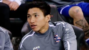 HLV trưởng tuyển Myanmar và tuyển Campuchia đồng loạt lên tiếng chia sẻ về Đoàn Văn Hậu của Việt Nam. Dù vẫn đang gặp rất nhiều khó khăn tại châu Âu song...