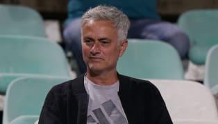 Tottenham Hotspurwurde in den letzten zwölf Stunden auf Links gedreht. Mauricio Pochettino musste nach fünfeinhalb erfolgreichen Jahren seine Koffer packen,...