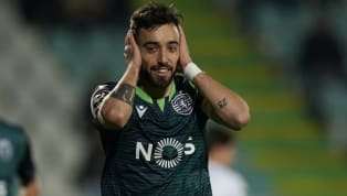 Manchester United will sign Bruno Fernandes from Sporting CP before the end of the month – probably even early next week – and it will almost certainly be the...