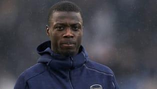 Huyền thoạiThierry Henry lên tiếng khẳng định rằngNicolas Pepe khó hòa nhập ở Arsenal là vì mức giá quá cao, dẫn đến áp lực. Pepe tớiArsenaltheo một bản...
