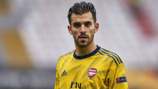 Arsenal loan signing Dani Ceballos has been tipped to refuse to return parent club Real Madrid at the end of the season, opening the door for a permanent stay...