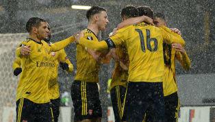 CLB Arsenal đang rất muốn chiêu mộ trung vệPau Torres từ Villarreal, họ sẵn sàng chi đậm để đón ngôi sao này. Pau Torres hiện đang được coi là một trong...