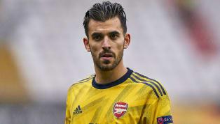 El presente de Dani Ceballos no es el mejor luego de la negativa del Arsenal de lograr un acuerdo y romper su cesión a este club, lo que buscaba el jugador...