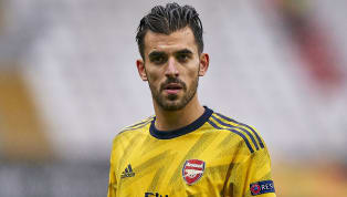 Arsenal are determined to keep Real Madrid midfielder Dani Ceballos for the remainder of his agreed loan, despite rumours that the player himself is keen to...
