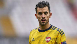 Real Madrid midfielder Dani Ceballos hasclaimed that he turned down interest fromLiverpool in order to move to Arsenallast summer. The 23-year-old joined...
