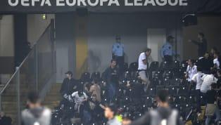 Eintracht Frankfurtkonnte sich am Donnerstagabend mit einem1:0-Auswärtssieg bei Vitoria Guimaraesden ersten Dreier dieser Europa-League-Season...