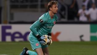 Den 7. Bundesligaspieltag schließen die Eintracht aus Frankfurt und Werder Bremen ab. Ein Duell zweier ambitionierter Teams, die mit einem Sieg vor der...