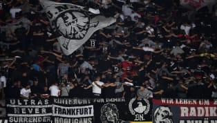 Eintracht Frankfurtist von der UEFA für dieVorkommnisse beim letzten Auswärtsspiel in der Europa Leaguebestraft worden. Beim Gastspiel gegen Standard...