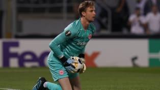 Der Man of the Match beim3:0-ErfolgvonEintracht FrankfurtüberBayer Leverkusenwar zweifelsfrei Frederik Rönnow. Der 27-jährige Schlussmann konnte sich...