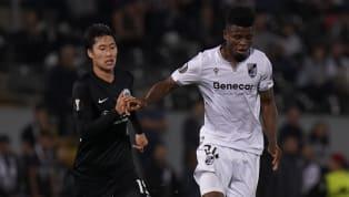 Zum Abschluss der Europa-League-Gruppenphase kreuzen am Donnerstagabend in der Gruppe F Eintracht Frankfurt und Vitoria Guimaraes die Klingen. Während die...