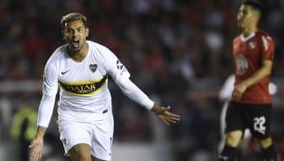 Estas son las novedades de último momento en el mercado de pases del fútbol argentino El colombiano es nuevo jugador del Pachuca de México. Su préstamo con...