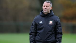 ​​Manchester United legend Ryan Giggs has claimed that the club can still finish in the top four this season and qualify for the ​Champions League. He...