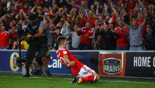 This season has been anything but smooth sailing for Liverpool's Ben Woodburn, who has had to dust himself down and try again after a forgettable start to...