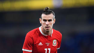 ness Gareth Bale claims ​Wales are unfazed by the prospect of facing Croatia on Sunday as they prepare for a critical European Championship qualifier in...