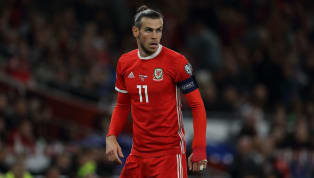 Real Madrid winger Gareth Bale is closing in on a move away from the club in January after flying in to London to meet with his agent, Jonathan Barnett. The...