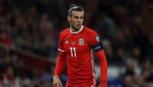 El Real Madrid quiere vender a Gareth Bale en el próximo mercado. El futbolista no está contento a las órdenes de Zidane y, desde la cúpula de la directiva...