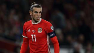 Frecciatina da parte di Gareth Bale al Real Madrid. Il fuoriclasse gallese ha parlato alla stampa dal ritiro della sua Nazionale in vista del match di domani...