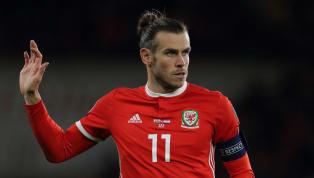 Tờ AS xác nhận, Gareth Bale đã có kế hoạch chia tayReal Madridtrong tháng Giêng và không giữ ý định ở lại. Nếu ra đi lúc này, thì Trung Quốc là bến đỗ khả...
