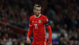 Gareth Bale has said Wales are looking to use the 'euphoria' they experienced during their first ever European Championship campaignback in 2016, as well as...