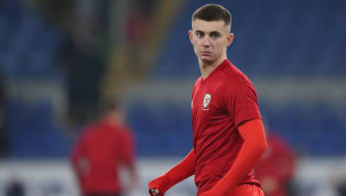 Liverpool youngster Ben Woodburn could be in line for an early exit from Sheffield United, after Blades boss Chris Wilder admitted an early termination of...