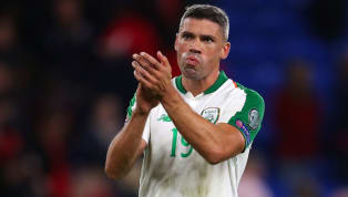 ​Burnley forward Jonathan Walters has confirmed his retirement from football after failing to recover from an Achilles injury which has sidelined him since...