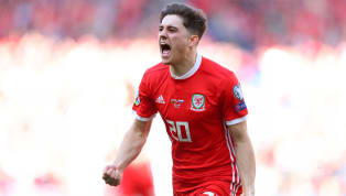 ​Manchester United are close to signing Wales international Daniel James after agreeing a fee with Swansea City. The 21-year-old has enjoyed a breakout...