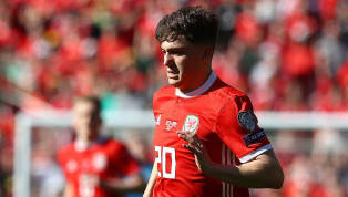 ther ​Manchester United's deal to sign Daniel James from Swansea will be temporarily put on hold after the sudden and tragic death of the player's father....