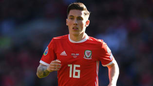 lson ​Newcastle United, Southampton and Brighton are the latest Premier League clubs linked with Liverpool youngster Harry Wilson, who has spent the 2018/19...