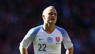Nella lista della spesa di alcune società italiane figura il nome di Stanislav Lobotka, centrocampista classe 1994di proprietà del Celta Vigo che nella...