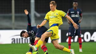 L'avventura a Verona di Valter Birsa è vicina al capolinea. Il centrocampista sloveno, dopo 5 stagioni con la maglia delChievoè vicino al trasferimento in...