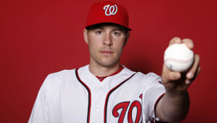 Going into the offseason, theNew York Yankees appeared to be the outright favoritesto sign left-handed All-Star pitcher Patrick Corbin because he's from...