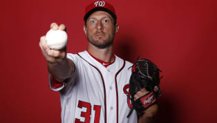 ​Max Scherzer's on the other side now, but that doesn't make him any less wary of the way he and his fellow players have been treated in free agency in recent...