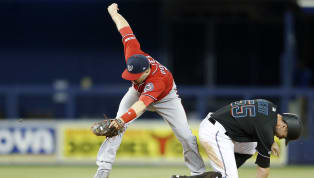 ​The ​Washington Nationals (9-10) will face off against the Miami Marlins (6-15) on Sunday in the series finale. Who will come out on top of this one?  How to...