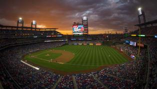 LaMajor League Baseballanunció este martes que elJuego de Estrellas del 2026se realizará en Filadelfia con motivo del 250 aniversario de la...