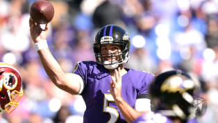 TheDenver Broncosmay have done the Washington Redskins a favor.  According to Broncos insiderTroy Renck, the deal between the Ravens and the Broncos came...