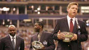 Los Dallas Cowboys representan a una de las franquicias con un núcleo más grande de aficionados. Los seguidores de los texanos no están solo en Estados...