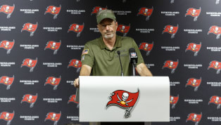 """The NFL season ends on Sunday, and with it, so will the tenure of several NFL head coaches. With the termination bonanza known as """"Black Monday"""" approaching..."""
