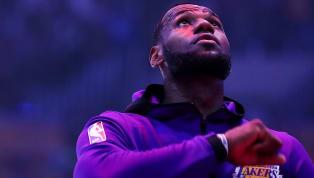 La NBA está disputando sus últimas jornadas en cuanto a la temporada regular se refiere y son varias las noticias y situaciones que llegan alrededor de la...